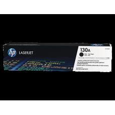 HP CF350A (130A) Siyah Renkli Lazer Muadil Toner